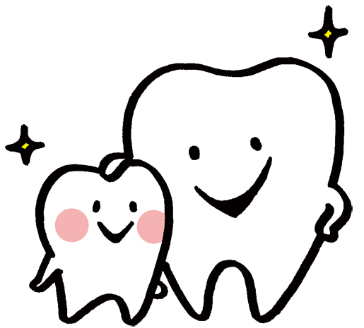 生まれつき歯の本数が少ない場合の矯正治療