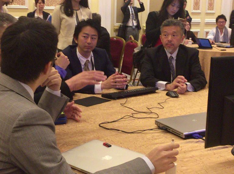 2016 インビザラインアジアパシフィックサミット in マカオ(The 2016 Invisalign Asia Pacific Summit)_img03