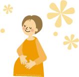 妊娠中でも矯正治療はできますか?